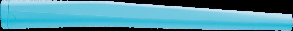 I-Classic Putter Sky Blue