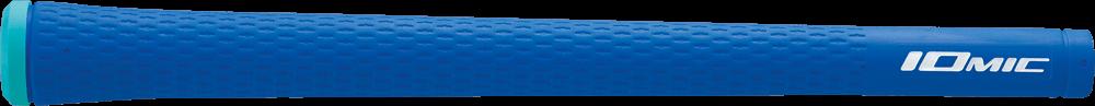Sticky 1.8 ブルー